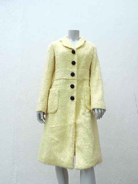 Marc-Jacobs-Yellow-Wool-Sequin-Coat_02.jpg