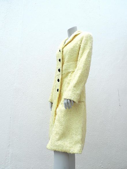 Marc-Jacobs-Yellow-Wool-Sequin-Coat_04.jpg