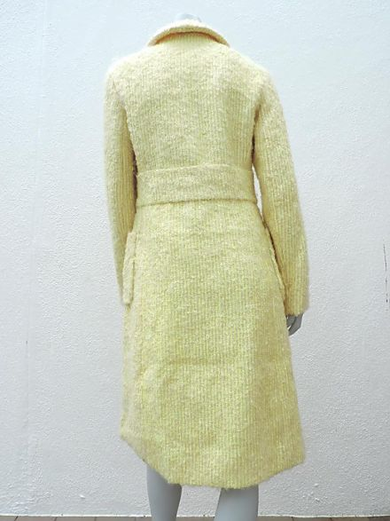 Marc-Jacobs-Yellow-Wool-Sequin-Coat_05.jpg