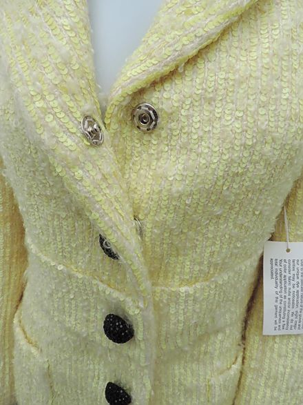 Marc-Jacobs-Yellow-Wool-Sequin-Coat_08.jpg