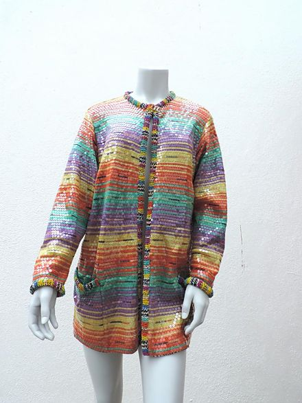 Missoni-Sequin-One-Button-Cover-Up_01.jpg