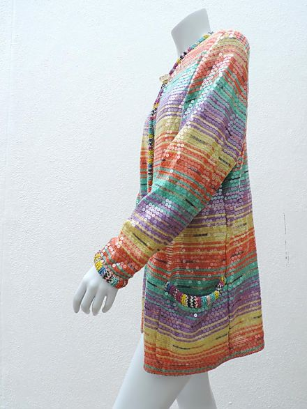 Missoni-Sequin-One-Button-Cover-Up_02.jpg