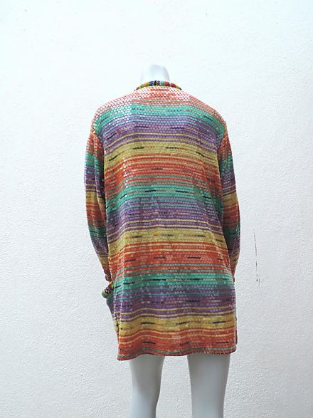 Missoni-Sequin-One-Button-Cover-Up_03.jpg