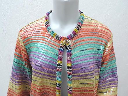 Missoni-Sequin-One-Button-Cover-Up_04.jpg