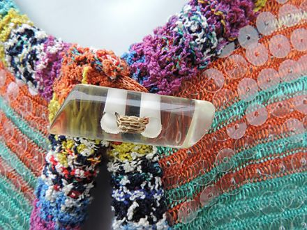 Missoni-Sequin-One-Button-Cover-Up_05.jpg