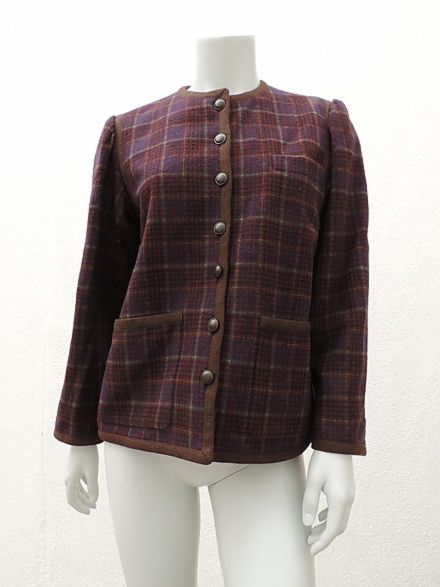Yves-Saint-Laurent-Plaid-Blazer_01.jpg