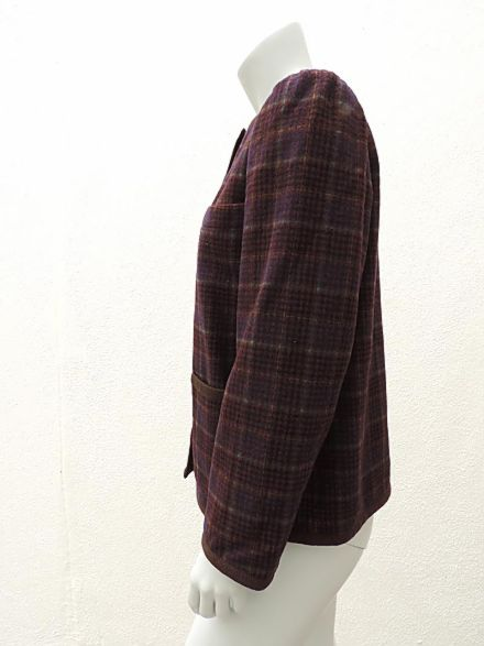 Yves-Saint-Laurent-Plaid-Blazer_03.jpg
